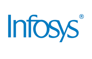 Post-Infosys-Web