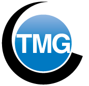 TMG Virtual Host