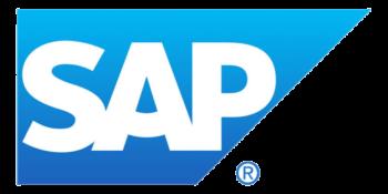 Post-SAP-Web