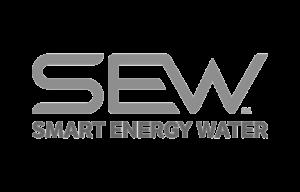 SEW-new