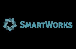 Smart-Works