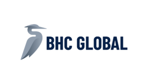 BHC-Global-Main-Logo