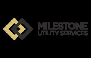 Milestone-Site