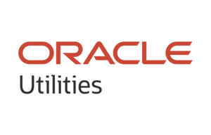 Oracle-Site