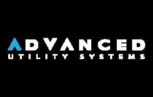 advanced-U
