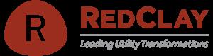 redclay_logo_utility