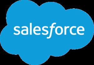 Salesforce_Corporate_Logo_RGB
